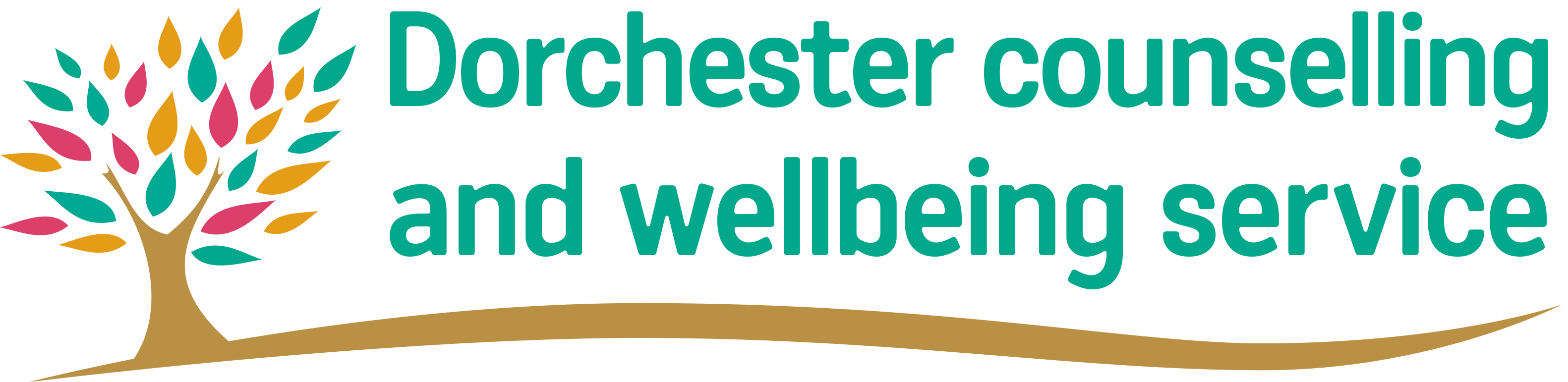 Dorchester counselling and wellbeing